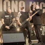 Mono Inc. 2012