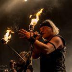 Eisheilige Nacht 2015 – Bands bekannt
