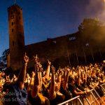 Feuertanz Festival 2014 – Erste Bands bekannt