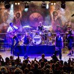Shamrock Castle Festival 2014 – Line-Up komplett