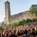 Line-Up des Feuertanz Festival 2015 bekannt