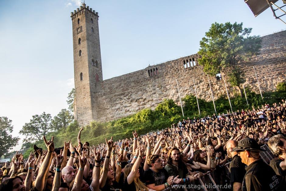 Foto: Markus Scholz - stagebilder.de
