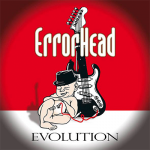 CD-Review: 'Evolution' – Errorhead