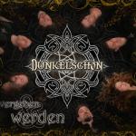 CD-Review: 'Vergehen & Werden' – Dunkelschön