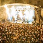 Schlosshof Festival 2017