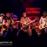 Galerie: 3 Dayz Whizkey 2014 – Hirsch Nürnberg
