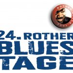 Galerie: Rother Bluestage 2015