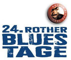 Bluestage2015