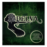 CD-Review: Delva – EP
