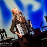 Galerie: Carolin No 2014 – Kammerspiele Ansbach
