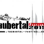 Taubertal Festival 2015 – Mehr Bands