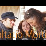 Saltatio Mortis 2015 im Interview