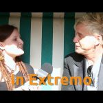 In Extremo 2014 im Interview
