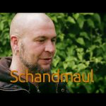 Schandmaul 2015 im Interview