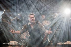 Fiddler's Green 2015Foto: Markus Häfner - stagebilder.de