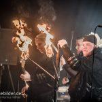 Review: Eisheilige Nacht 2015