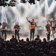 Fiddler's Green 2015Foto: Markus Scholz - stagebilder.de
