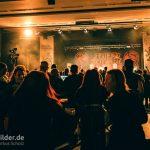 Review: Feines Festival mit ganz viel Charme – Oberurseler Minnestreyt 2016